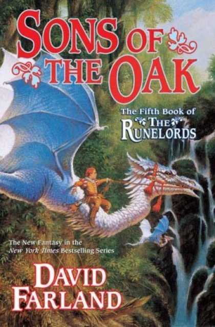 david-farlands-sons-of-the-oak