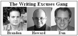 writing-excuses-the-guys2-300x139