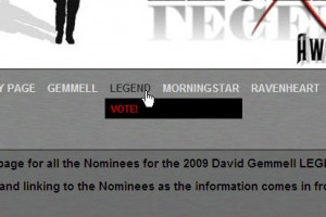 GemmellLegendAwardVoting