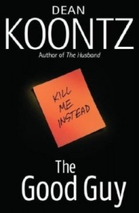 Good_Guy_Dean_Koontz