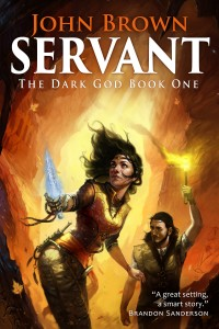 ServantCover_Final_EBook