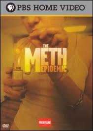 methamphetamine an epidemic essay What is the federal government doing to combat the opioid abuse epidemic may 01 this issue has become a public health epidemic with devastating consequences including not just availability and effectiveness of programs to treat methamphetamine abuse march 16, 2006 fiscal year 2007.