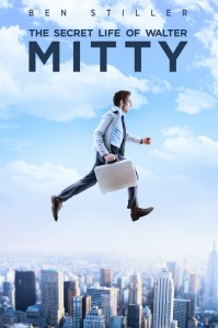 the-secret-life-of-walter-mitty-poster-big
